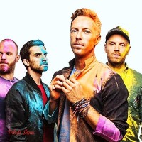 Hommage-a-Coldplay-par-The-Politiks_eve_6501
