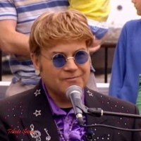 Elton-John-impersonator