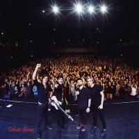 Metallica Tribute Band (Symphonic)